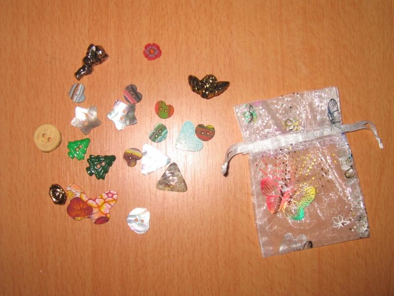 """Photos de l'échange """"boutons"""" Bouton11"""