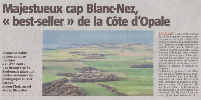 Blanc Nez 001_210
