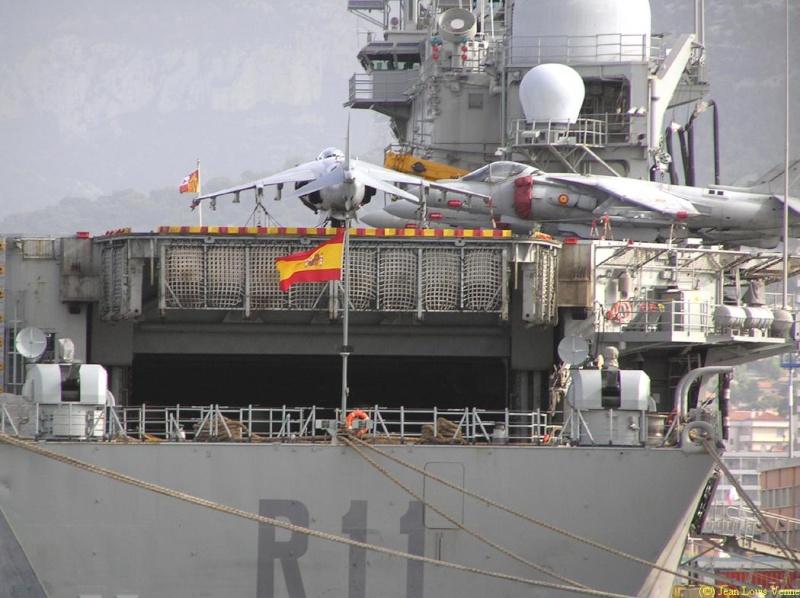 Les news en images du port de TOULON - Page 34 Rade1122
