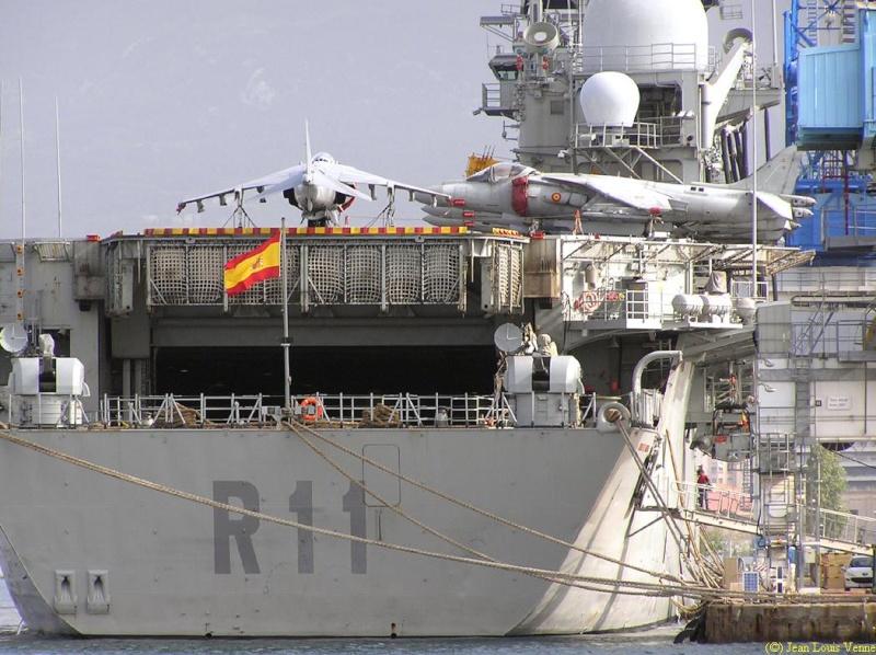 Les news en images du port de TOULON - Page 34 Rade1123