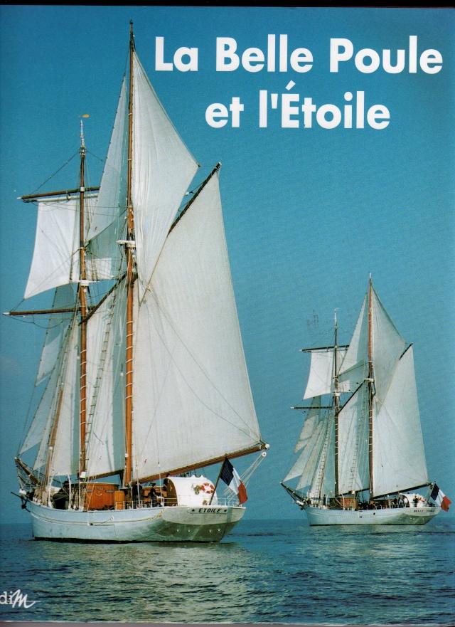 L'ÉTOILE ET LA BELLE-POULE (BE) - Page 4 La_bel10