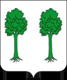 [Seigneurie de Villefranque] Miotz Miotz10