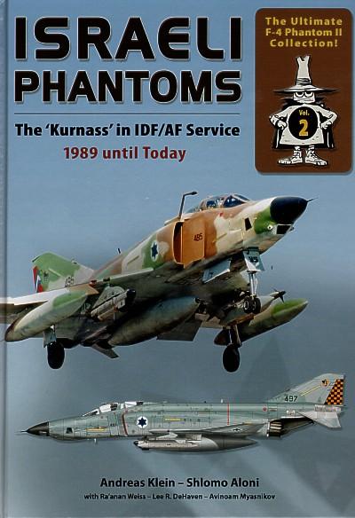 BIBLIO ISRAEL AIR FORCE / ISRAEL AIR FORCE BOOK LIBRARY Du82-910
