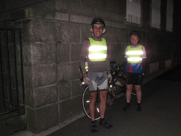 Brest-Perpignan de nos amis Aiguillon et CdG ! 2010_019