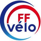 Fédération Française de Vélo : FFV Ffvylo10