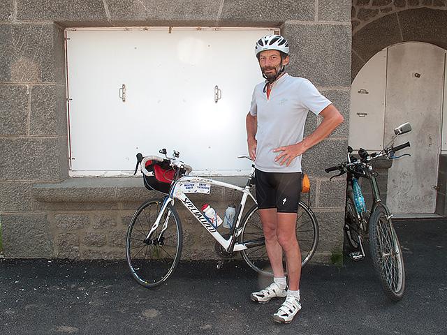 Et paf le cycliste... Img_0810