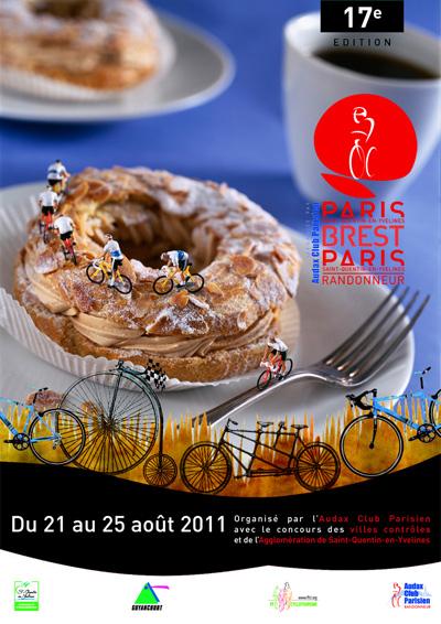 Plaquette de présentation PBP 2011 - Page 2 Pbp20114