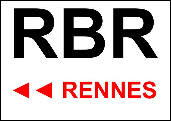 Rennes Brest Rennes 2018 - Page 9 Rennes10