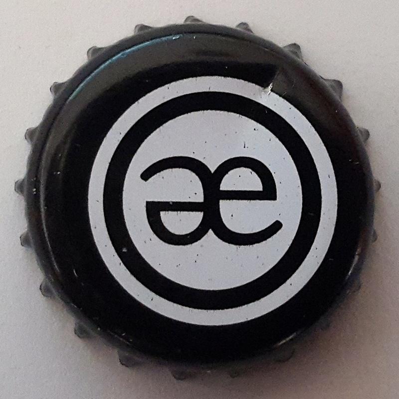 EE Ee10