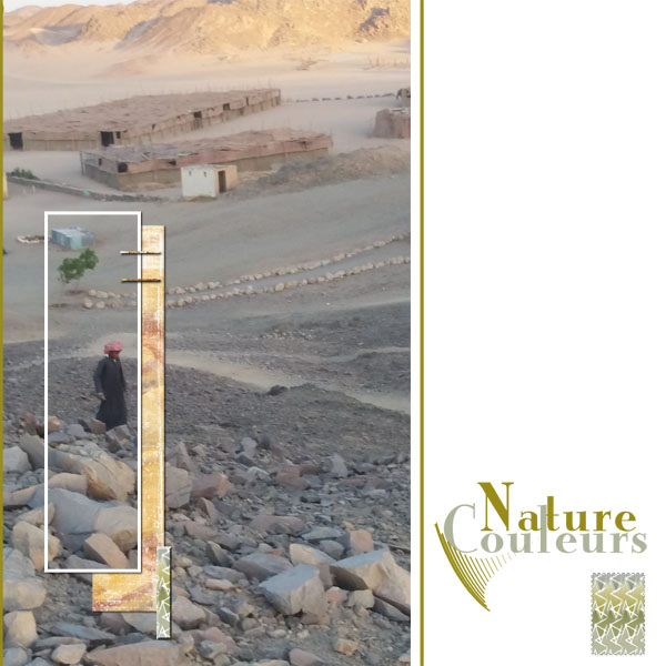 Challenge Visiteurs n°2018 - 6 - Long cadre - Page 3 Couler10