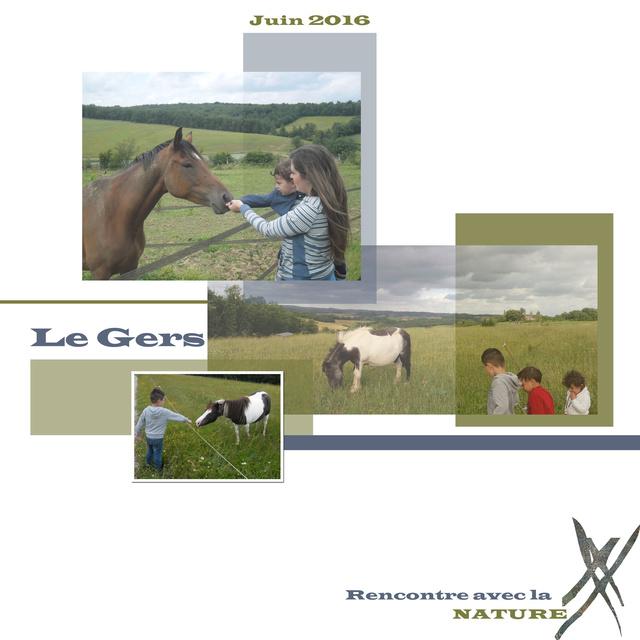 Challenge VISITEURS n° 8 - WEB - Page 2 Le_ger10