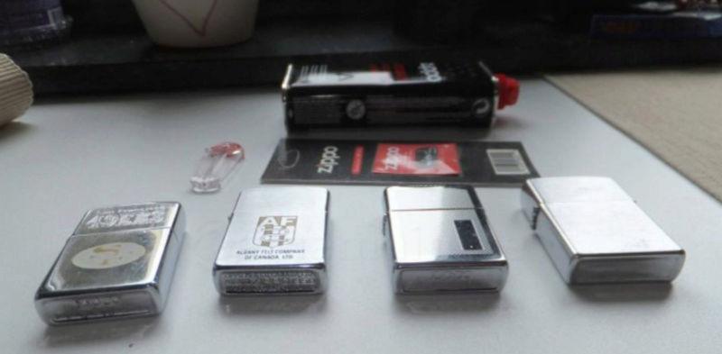 Besoin d aidé pour un future achat  Img_2012