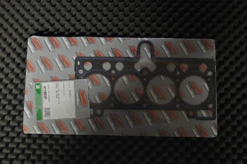 joint de culasse 1,9 mm 80€/90€ Dsc_0110