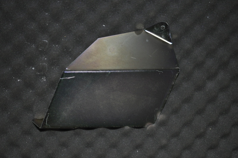 tôle de protection faisceau 7€/10€ Dsc_0113