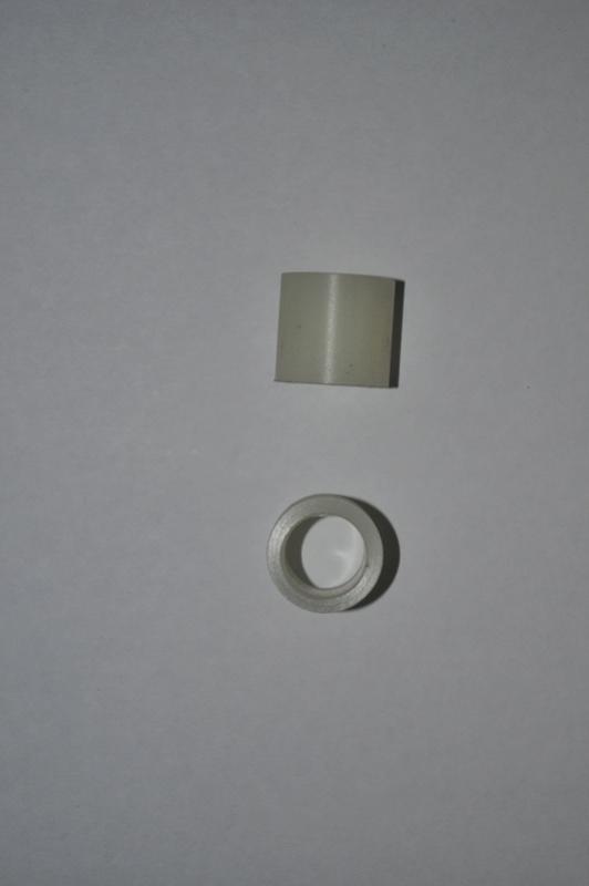 bagues teflon silentblocs de barre anti-roulis 5€/8€ Dsc_0120