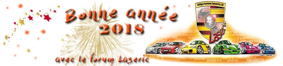 Bonne année 2018 Voeux210
