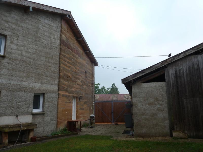 Nouvelle vie en Meuse P1040211