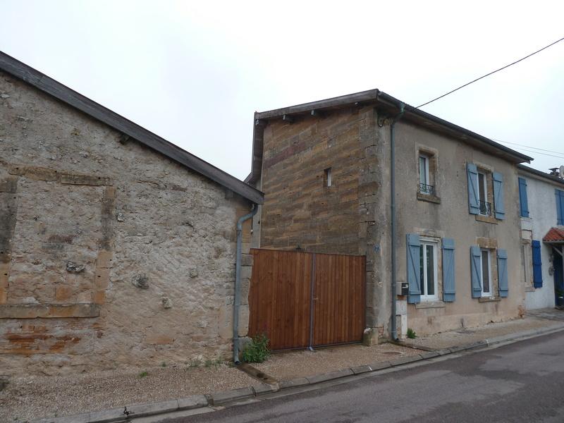 Nouvelle vie en Meuse P1040212