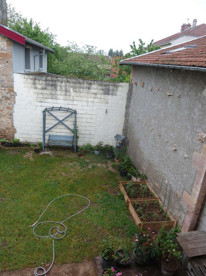 Nouvelle vie en Meuse P1040213