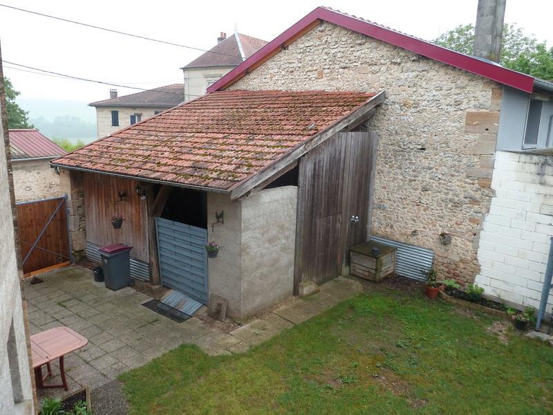 Nouvelle vie en Meuse P1040214