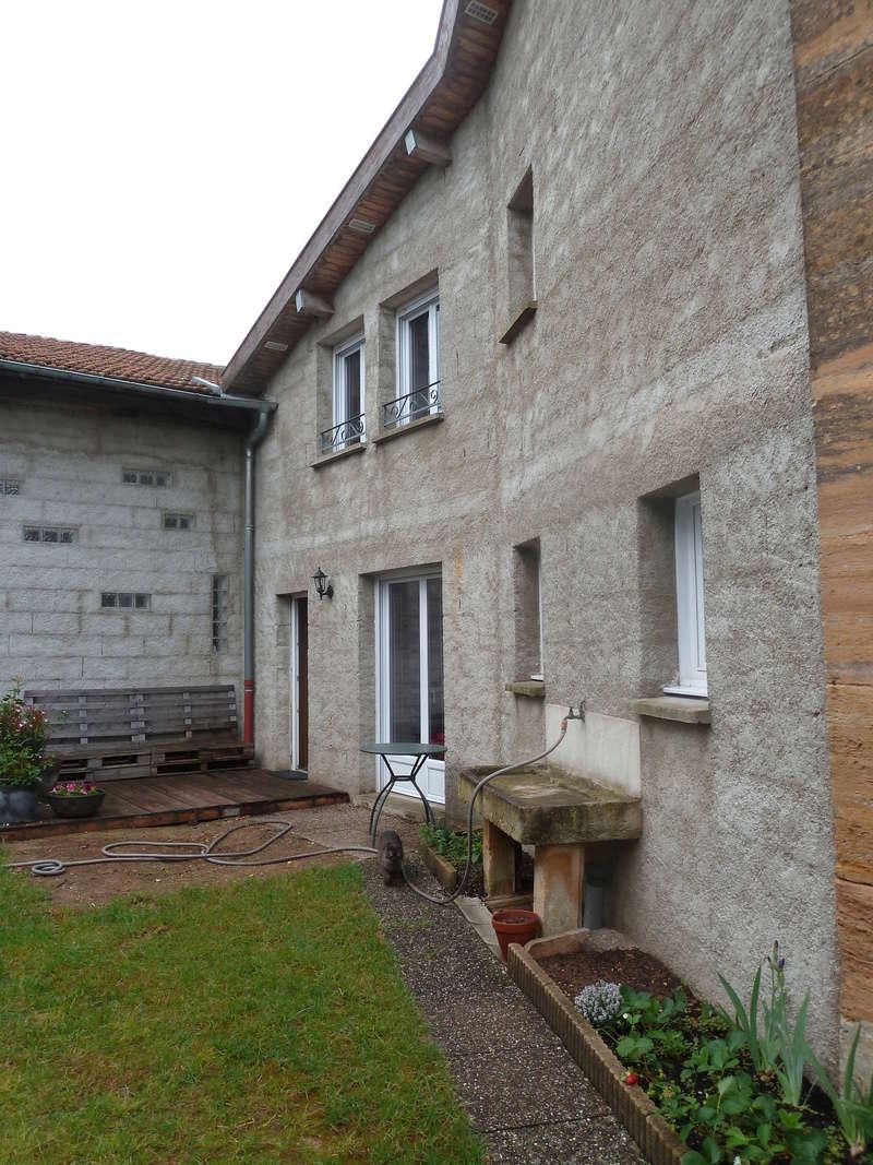 Nouvelle vie en Meuse P1040216