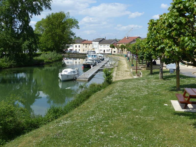 La Meuse comme vous ne l'avez jamais vue P1070242