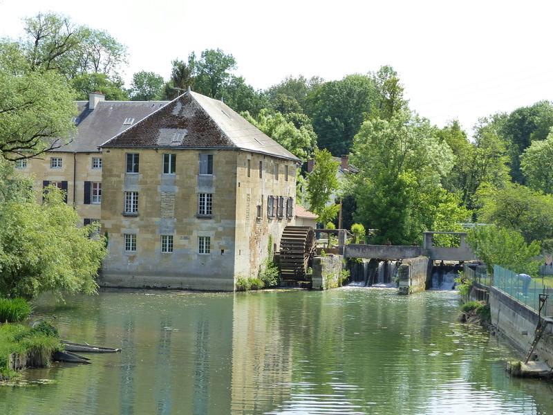 La Meuse comme vous ne l'avez jamais vue P1070249