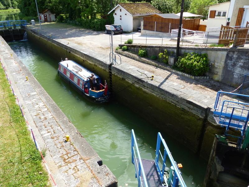 La Meuse comme vous ne l'avez jamais vue P1070254