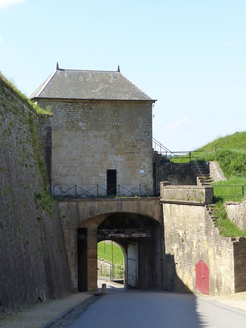 La Meuse comme vous ne l'avez jamais vue P1070317