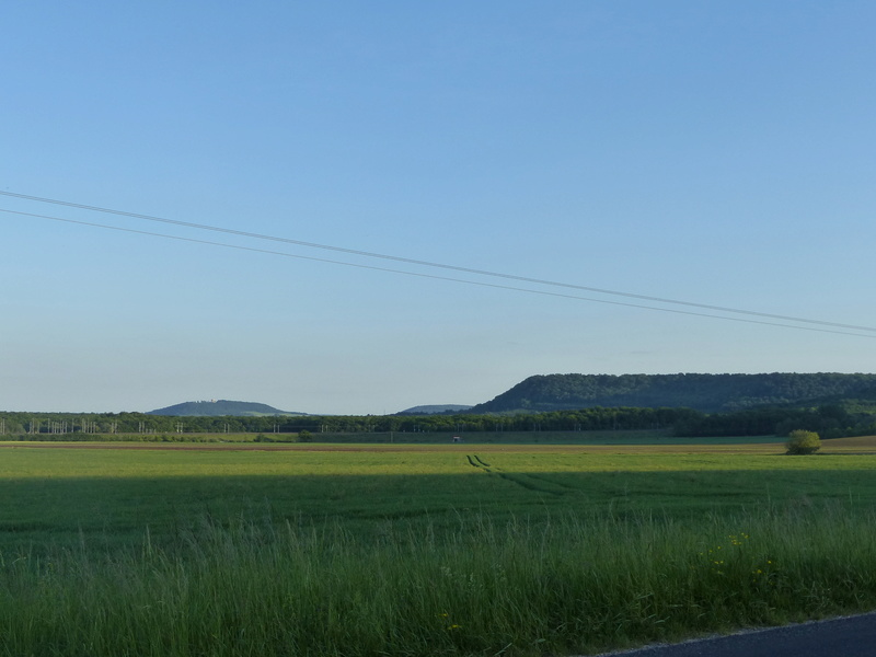 La Meuse comme vous ne l'avez jamais vue P1070363