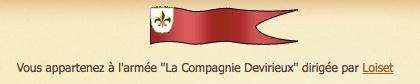 Ordre du Jour Compag10