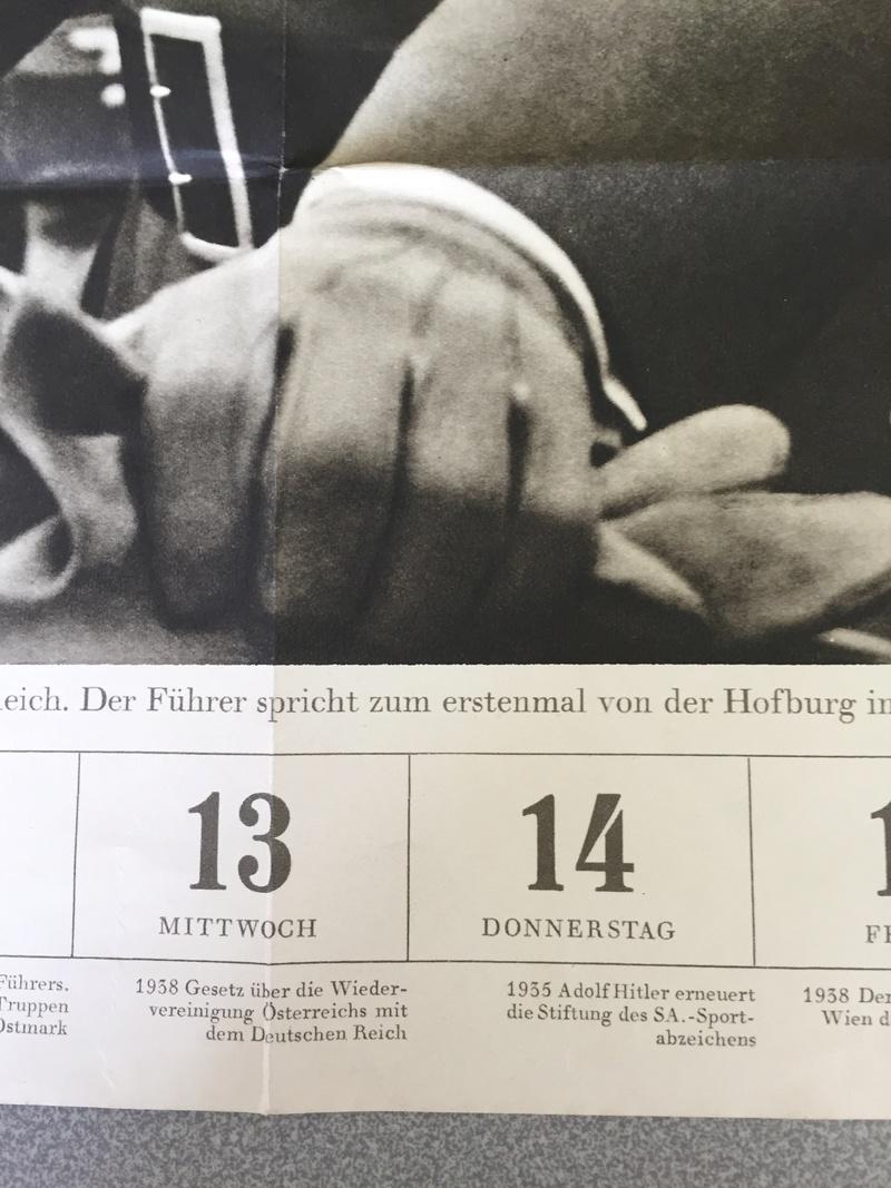 Calendrier allemand ww2  E549fe10