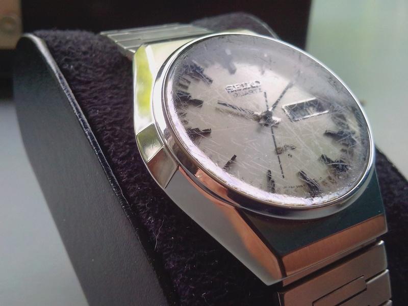 Eterna -  Je recherche un horloger-réparateur ? [tome 2] Gfasid10