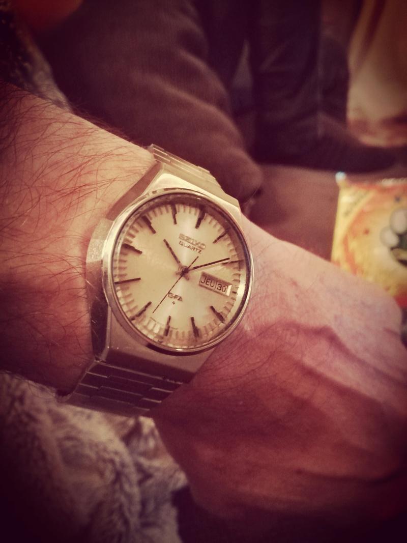 Je recherche un horloger-réparateur ? [tome 2] Img_2058