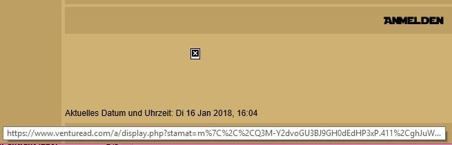 [#11616][phpBB3]Cookie Weiterleitung zu venturead.com?? Vent_210