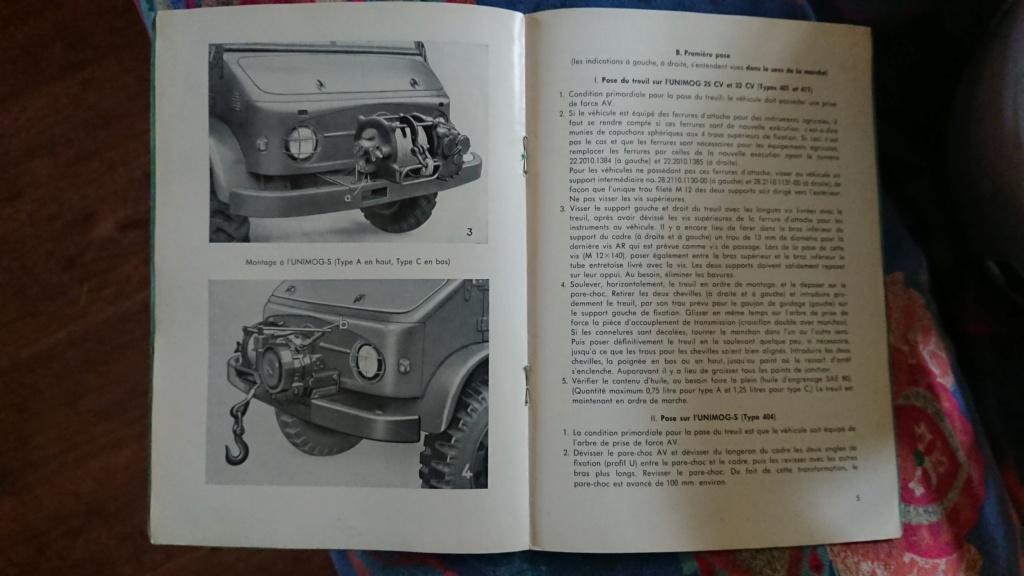 411 117 little foot - Page 3 Dsc_1510