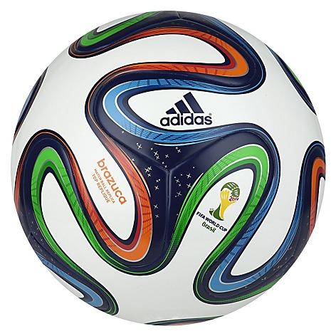 Emission N° 07/2018 coupe du monde Russie  Balon-10