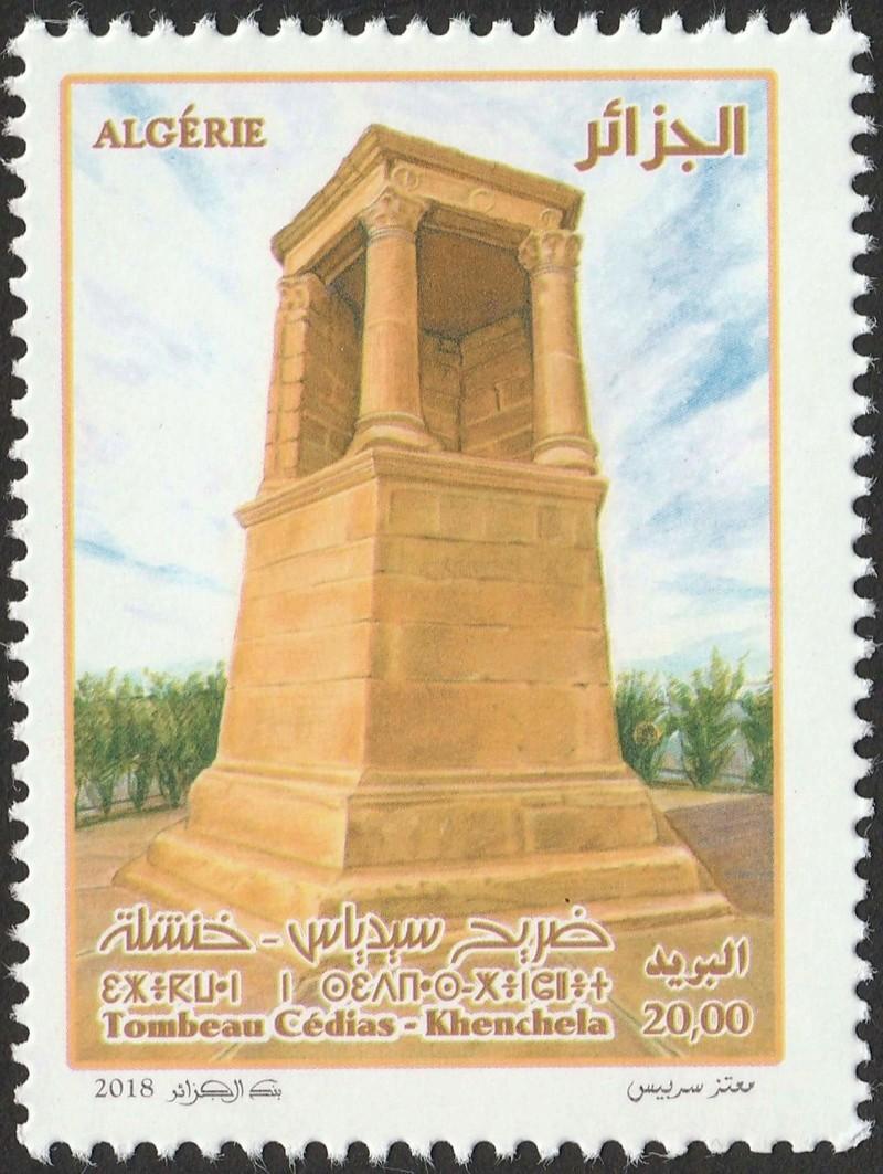 Emission 8/2018 : Monuments historiques Fb_img14