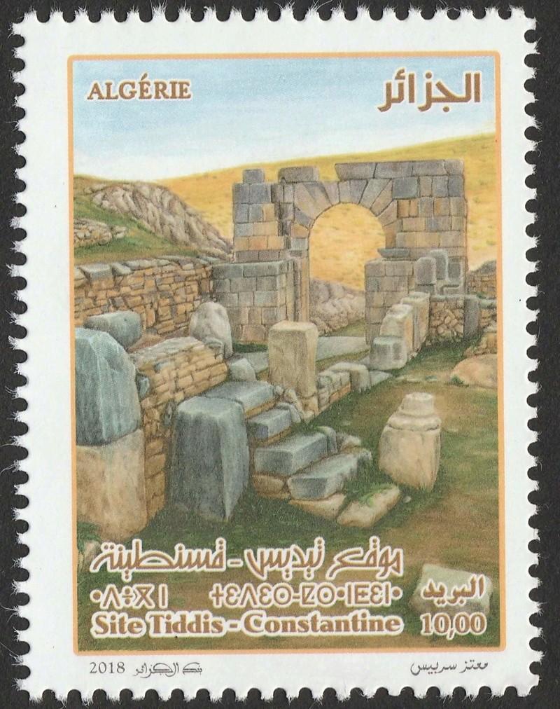 Emission 8/2018 : Monuments historiques Fb_img15