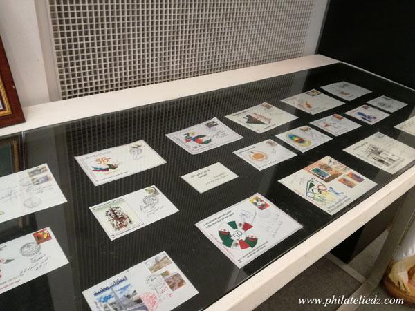 Exposition philatélique au Musée Mama Img_2010
