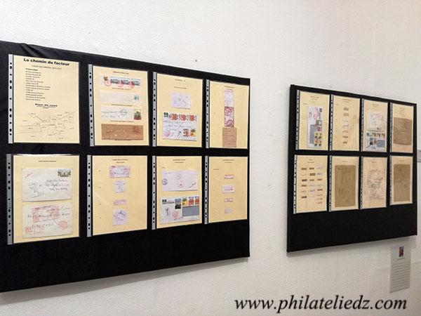 Exposition philatélique au Musée Mama Img_2013