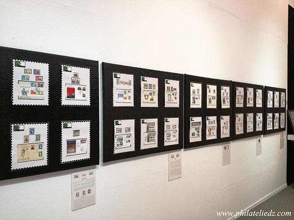 Exposition philatélique au Musée Mama Img_2017