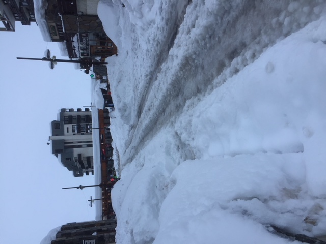 Conditions en direct 2017/2018 - Page 9 Img_1511