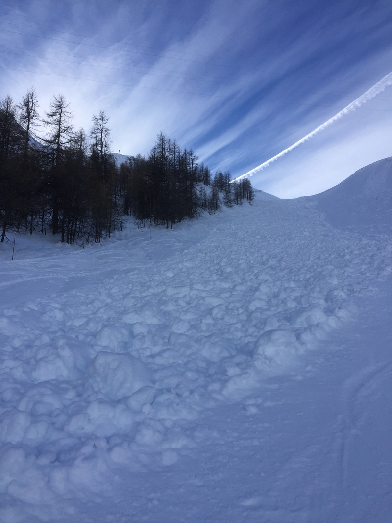 Conditions en direct 2017/2018 - Page 9 Img_1516