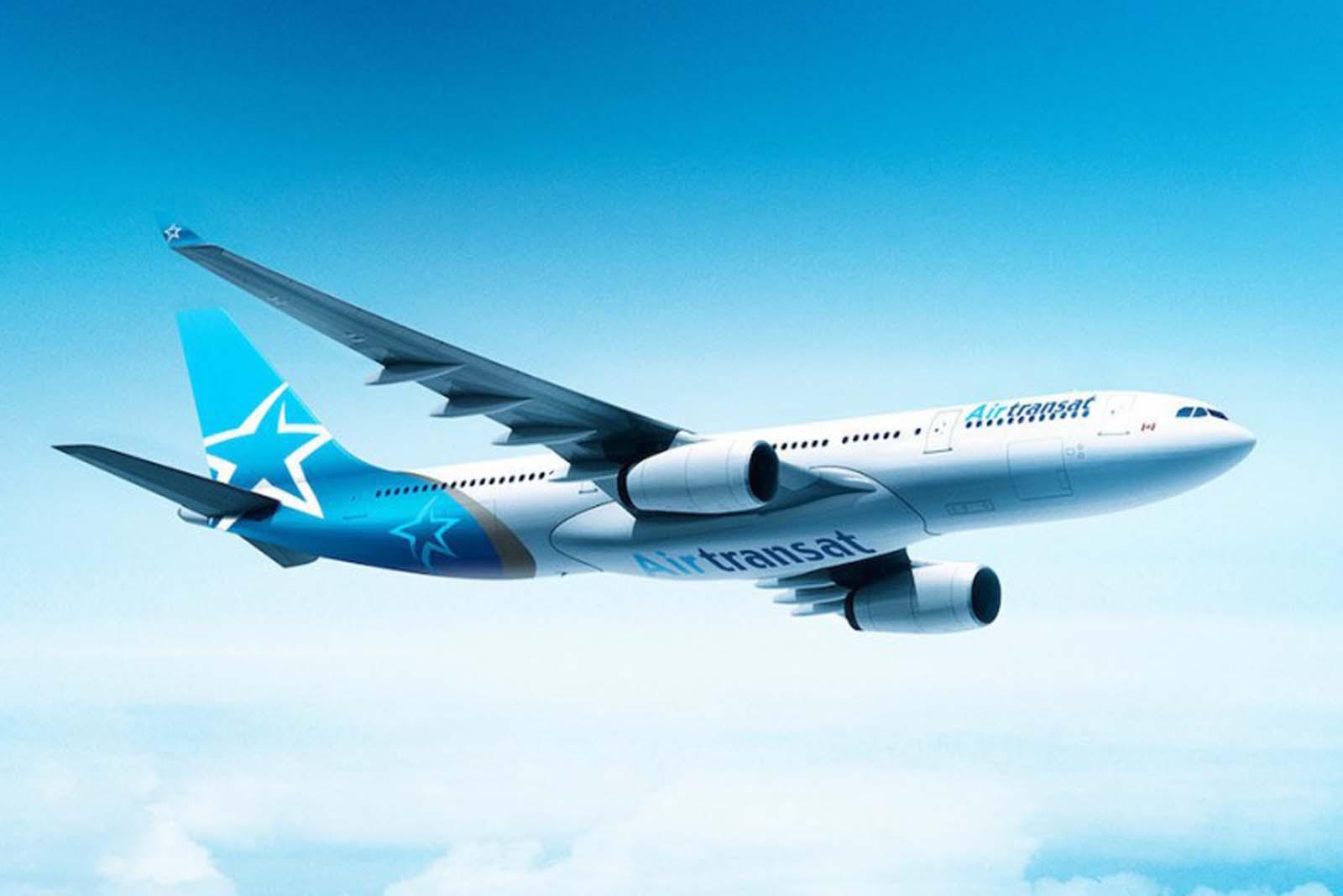 Nouvelle livrée Air Transat Air_tr10