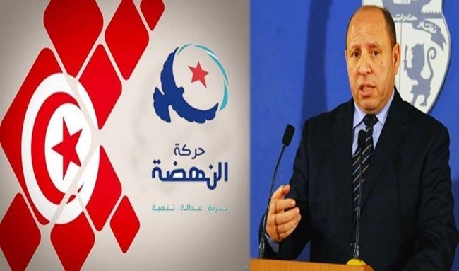 اكد العميد هشام المدب الناطق الرسمي السابق لوزارة الداخلية Receiv11
