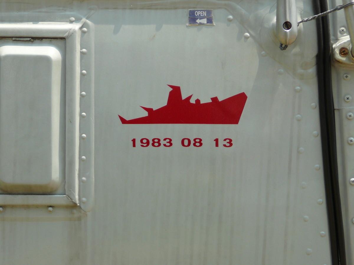 [Aéronavale divers] Alouette 3 - Page 5 Corye_10