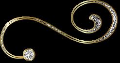 SAMEDI 24 MARS 2018 Sainte CATHERINE de SUEDE 0_833710