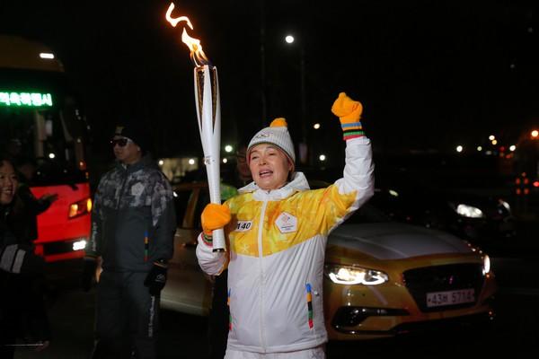 DIMANCHE 14 JANVIER 2018 SEOUL (2) 1521