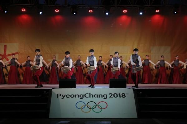 MARDI 19 DECEMBRE 2017 CHEONGJU 20171365